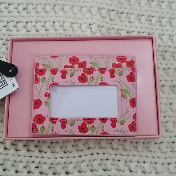 Other - Id holder